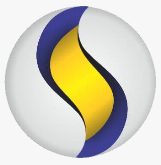 Syspoint